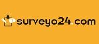 serwisy ankietowe. płatne ankiety online.