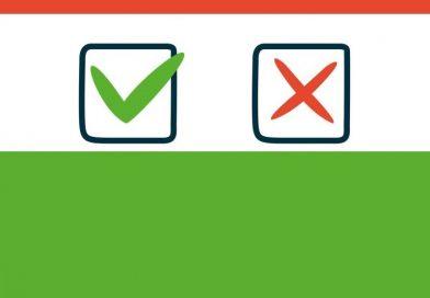 FAQ: Jak działają panele ankietowe?  Cz. 2