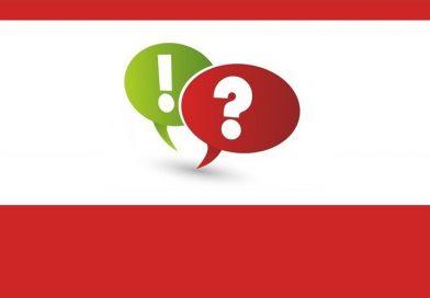 FAQ: Jak wyglada proces wysyłania ankiet? Skąd serwis ankietowy wie kiedy wysłać mi ankietę?