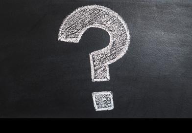 FAQ: Dlaczego nie otrzymuję żadnych ankiet?