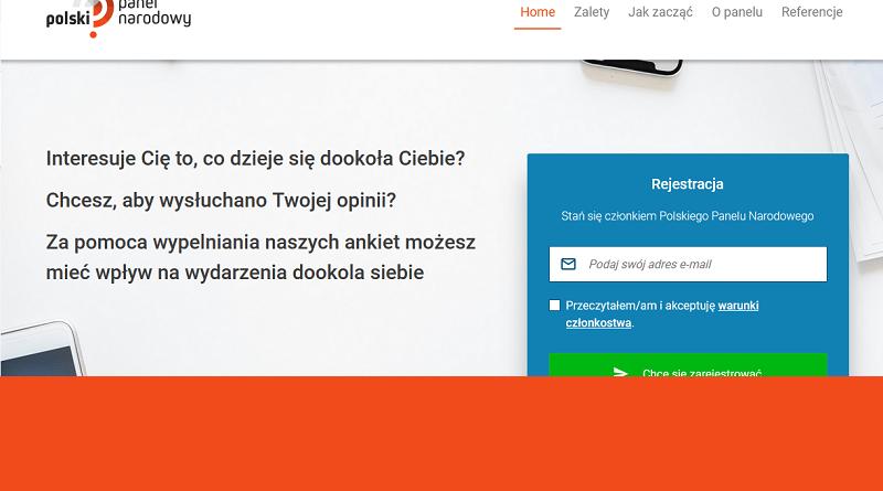 Polski Panel Narodowy